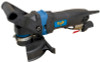 """Variable Speed 5"""" Wet Polisher w/ Water Valve"""