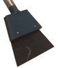 "8"" Heavy Duty Floor Scraper w/ T-bar handle"