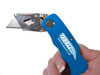 Folding Utility Knife - Free with purchase of $24.95 or more
