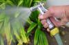 Gilmour 573TF Supreme Trigger Water Nozzle