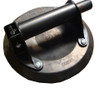 """Suction Cup Power-Grip 8"""" Vacuum Lift with Carrying Case"""