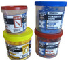 Shims 12 Jar Contractor Pack ($6.75 each)