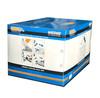 Trox Wedge Tile Leveling System - BULK BOX