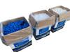 Trox Torque Leveling System - BULK BOX