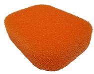 Epoxy Grout Scrubby Jumbo Sponge