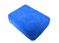 Jumbo Microfiber Sponge