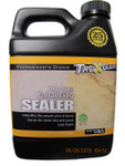 TroXGuard One Step Enhancing Sealer