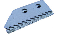 Pro Grout Saw Replacement Blade