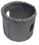 "Home-Pro Carbide Hole Saw 1 3/8"""