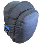 Buckle Knee Pads