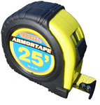 Armor Tape Measure