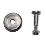 "5/8"" Carbide Tile Cutting Wheel Replacement for 03-TIG30"