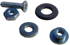 "7/8"" Carbide Tile Cutting Wheel Replacement"