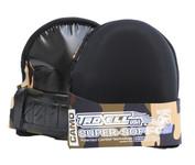 Super Soft Knee Pads Camo - Large 6 Pack ($41.95 ea)