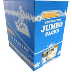 Long Leg Spacers - 12 Jar Contractor Pack ($9.95 ea)