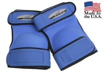Kicker Knee Pads