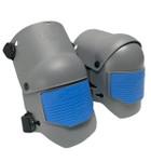 RoboCap Hinged Kneeling Shields