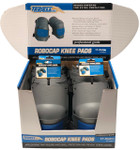RoboCap Hinged Kneeling Shields - 6 Pack ($28.95 ea)