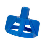 Spin Leveler - Trox Torque 100pcs/bag