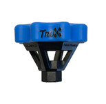 Torque Grip - Trox Torque Leveling System