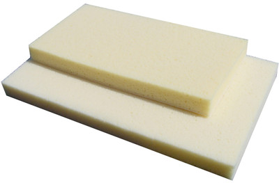"Replacement Jumbo Sponge 8""x14"""