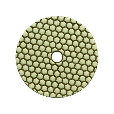 "4"" Softflex Premium Dry-or-Wet  400 Grit"