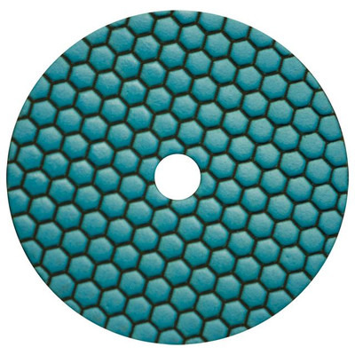 "7"" Softflex Premium Dry-or-Wet 70 Grit"