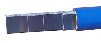 Telescoping Scraper Replacement Blade