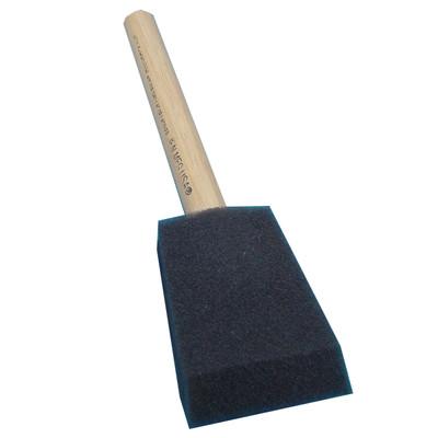 """2"""" Foam Tip Sealing Brushes"""