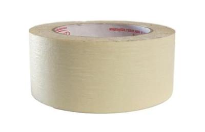 """2"""" White Masking Tape"""