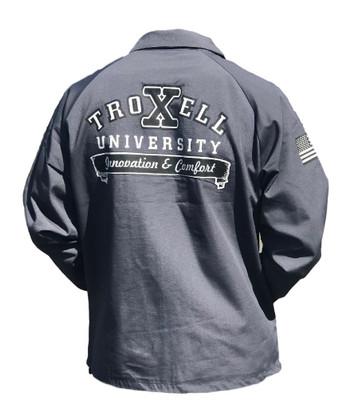 TroxellUSA Jacket