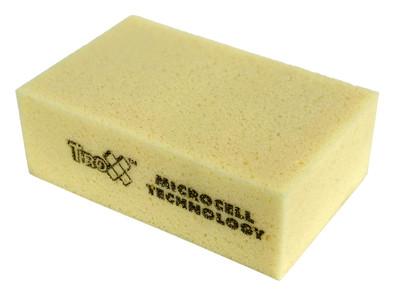 Trox Square Microcell Sponge