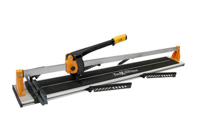"48"" Troxell ThinLine Tile Cutter"