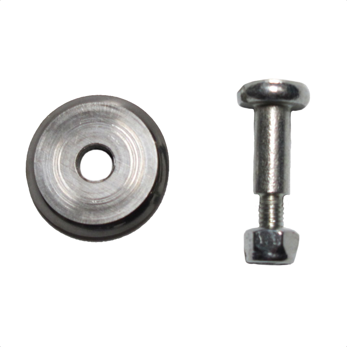 Carbide Wheels