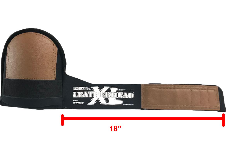 17-209softxb-strap-size.jpg