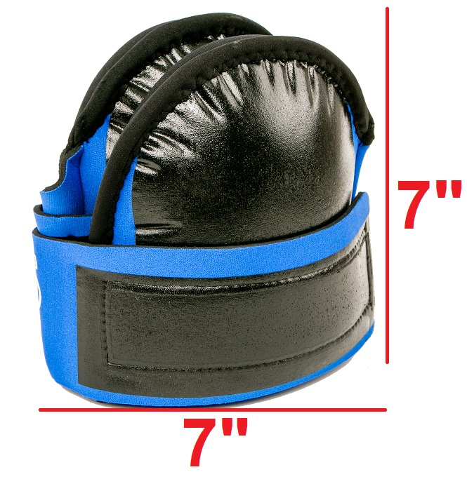 soft-product-4593-1200dimensions.jpg