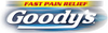Goody's Powder