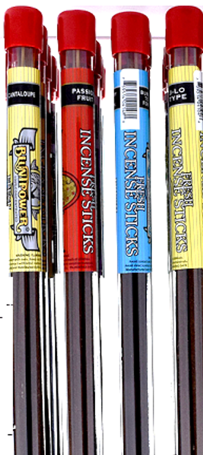Wholesale Bluntpower  Incense