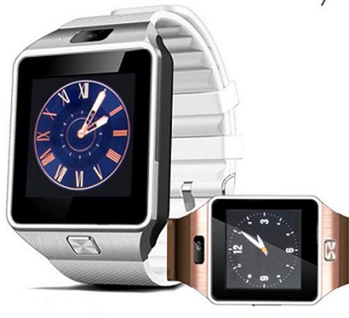 Wholesale Smart Watch