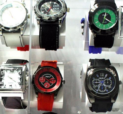 Wholesale Men's Watches