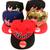 Wholesale Caps