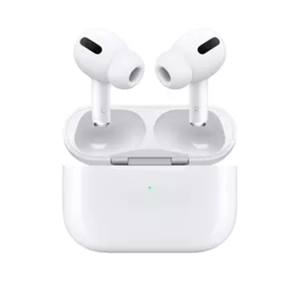Excellent Quality Air Pod EarBuds