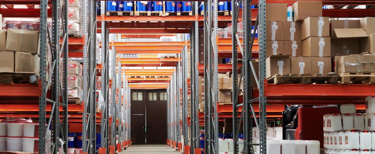 warehouse wholesale
