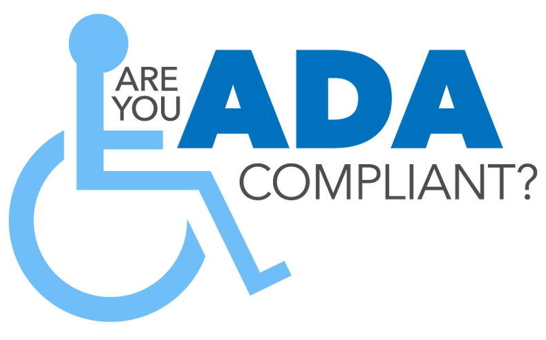 What is the Purpose of the ADA?