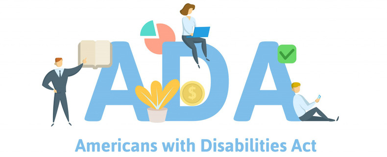Creating An ADA Compliant Website For Your Business   ADA Central