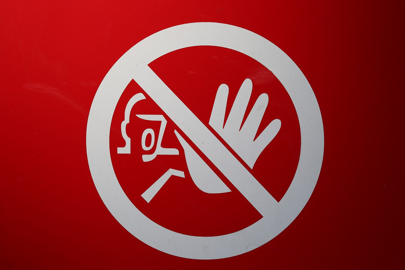 Common ADA Violations To Avoid