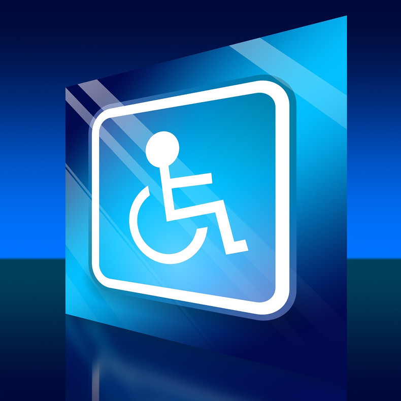 Tips For ADA Website Compliance   ADA Central