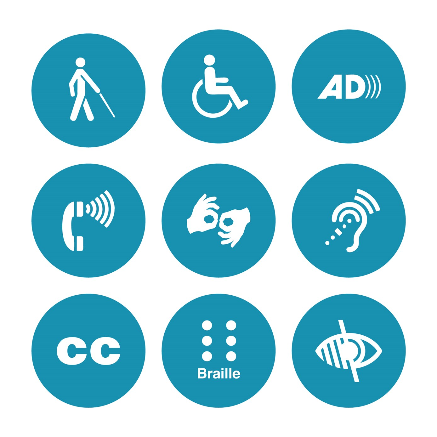 What Does ADA Accessible Mean?