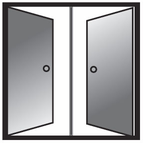 ada-braille-sign-double-doors-two.jpg