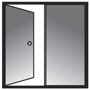 ada-braille-sign-double-doors.jpg
